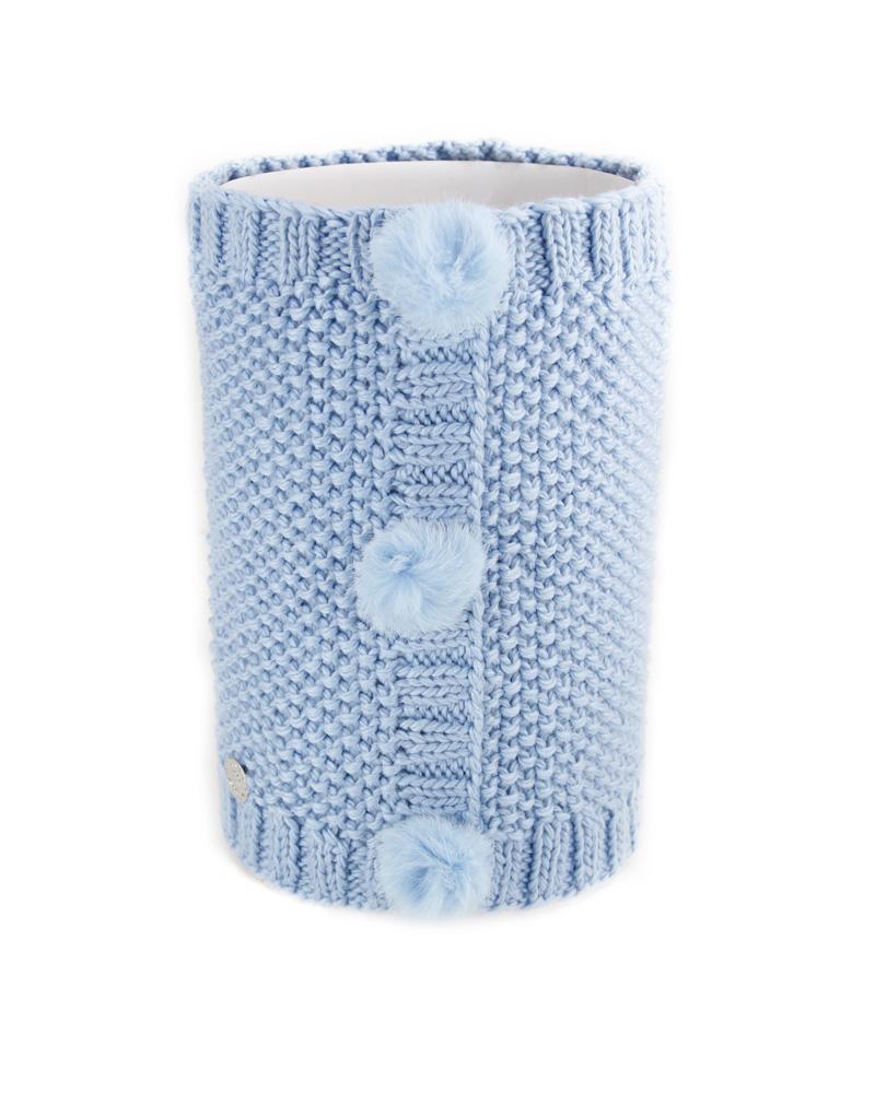 cache-col-152411-bleu-poudre