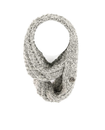 foulard-pleau-140211-gris-chine