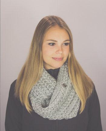 foulard-pleau-140211-mannequin