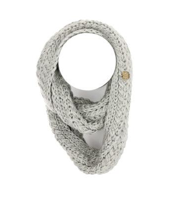 foulard-pleau-140211-naturel-chine