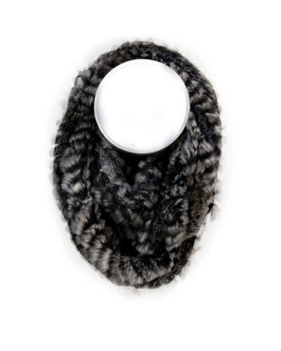 foulard-pleau-140311-noir