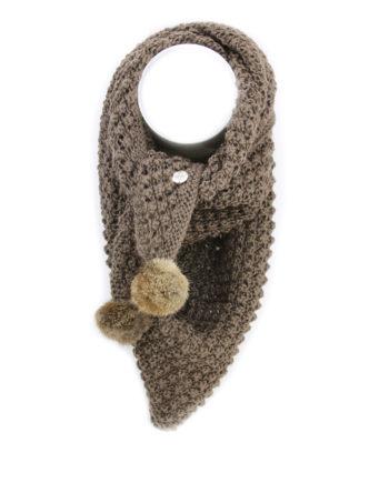 foulard-pleau-151110-taupe