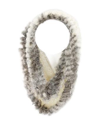foulard-pleau-16111-blanc
