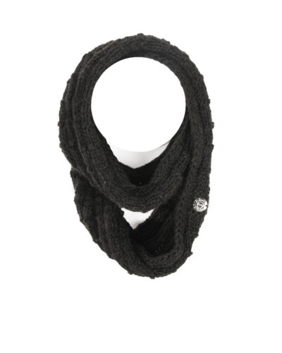 foulard-pleau-169211-charcoal