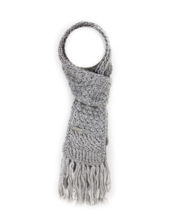 foulard-pleau-701112-gris-perle