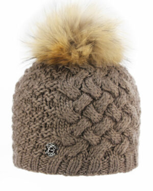 pleau-tuque-160870-taupe