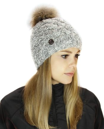 pleau-tuque-modele-160870