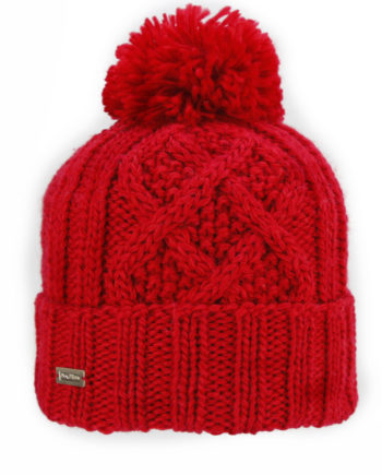 tuque-pleau-160344-rouge