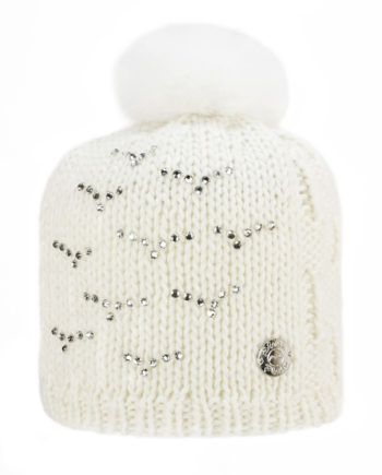 tuque-pleau-160585-blanc