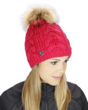 tuque-pleau-160734-modele