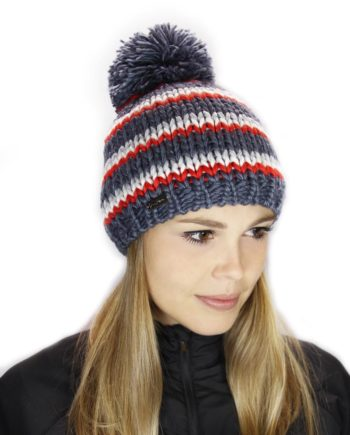tuque-pleau-160744-modele
