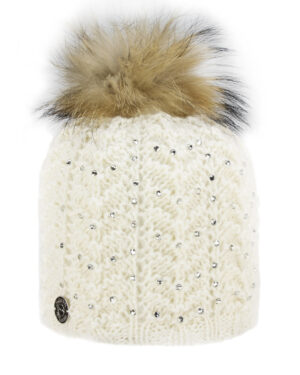 tuque-pleau-167201-blanc