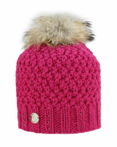 tuque-pleau-168168-fushia
