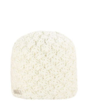1000-b-tuque-laine-blanc-pleau