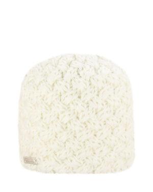 1000-b-tuque-laine-blanc-pleau
