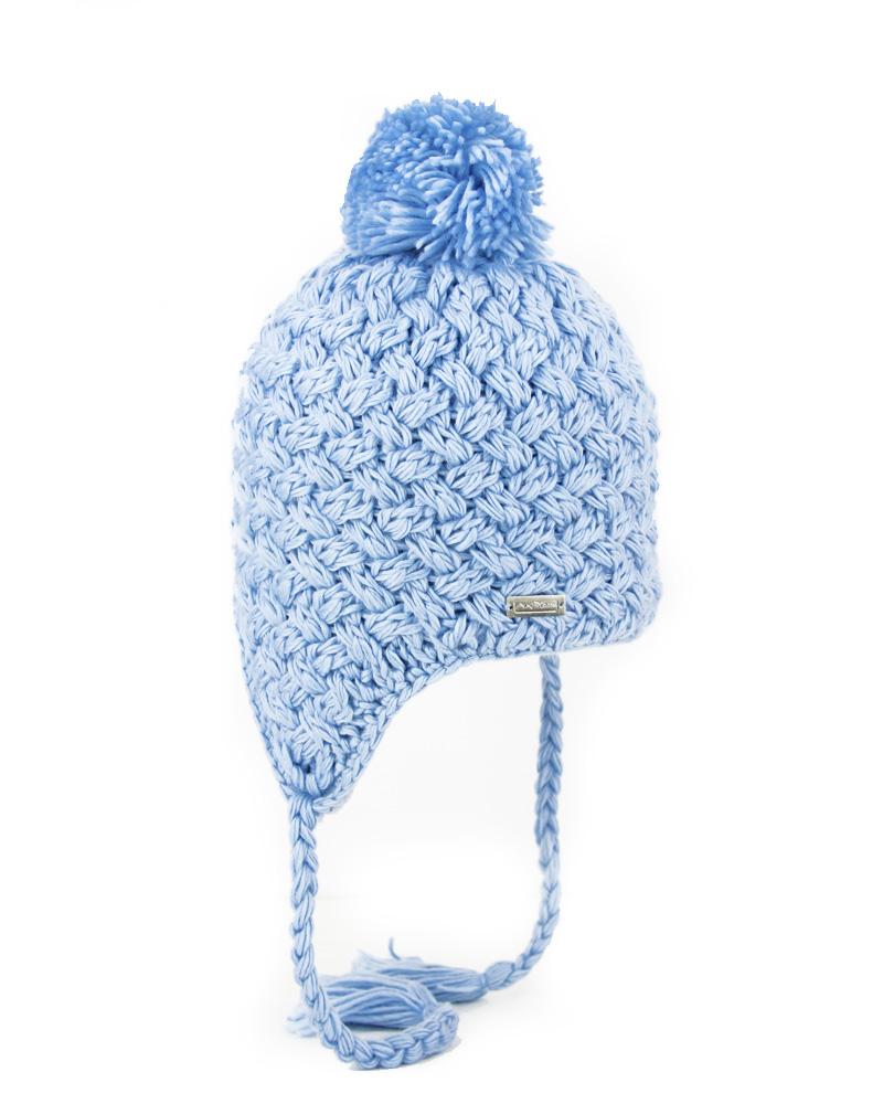 1000-flr-tuque-laine-bleu-poudre-pleau