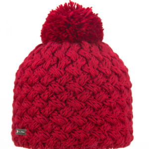 1000_pom-tuque-laine-rouge-pleau
