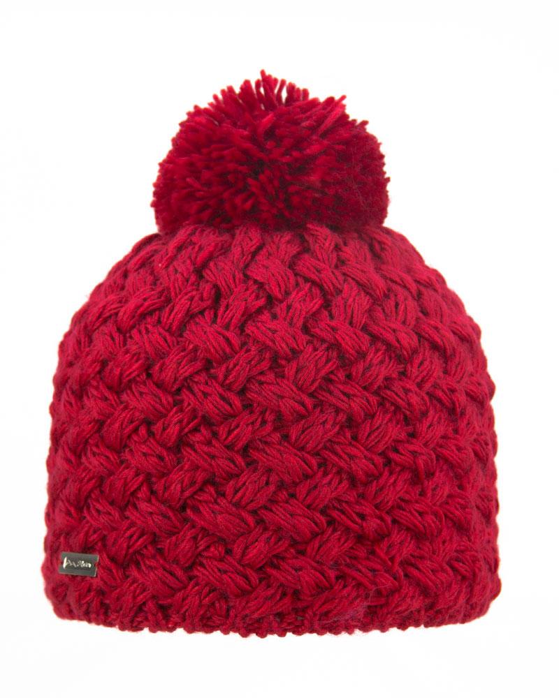 1000_pom-tuque-laine-rouge-pleau