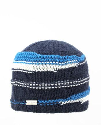 13565-tuque-laine-denim-turquoise-blanc-pleau
