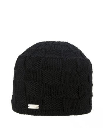 137512-tuque-laine-noir-pleau