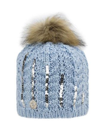 140125-tuques-laines-bleu-poudre-pleau