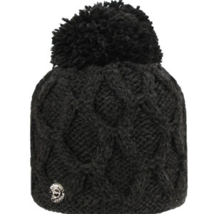 140456-tuque-laine-charcoal-pleau