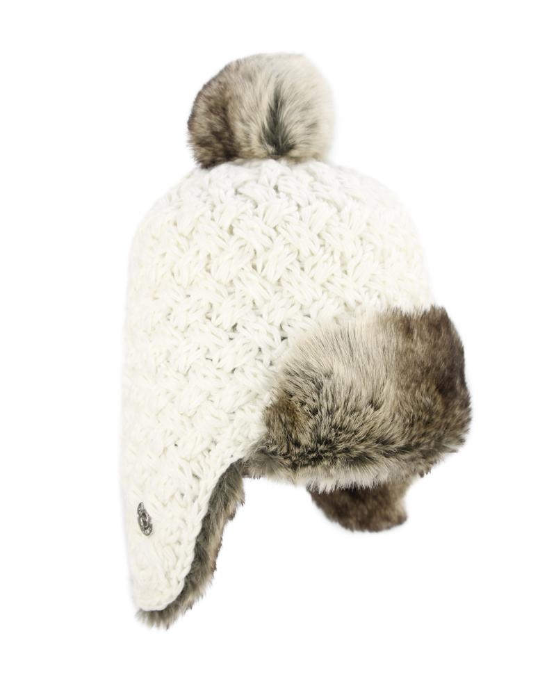 140925-tuque-laine-blanc-pleau