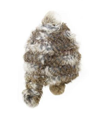 140950-tuque-laine-naturel-pleau