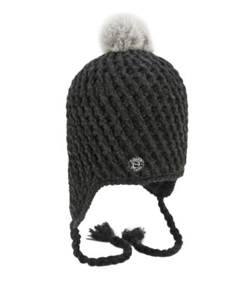 146055-tuque-laine-charcoal-pleau