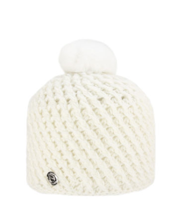 14650-tuque-laine-blanc-pleau