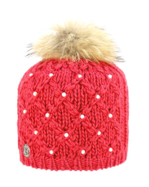 1500936tuque-laine-mango-pleau