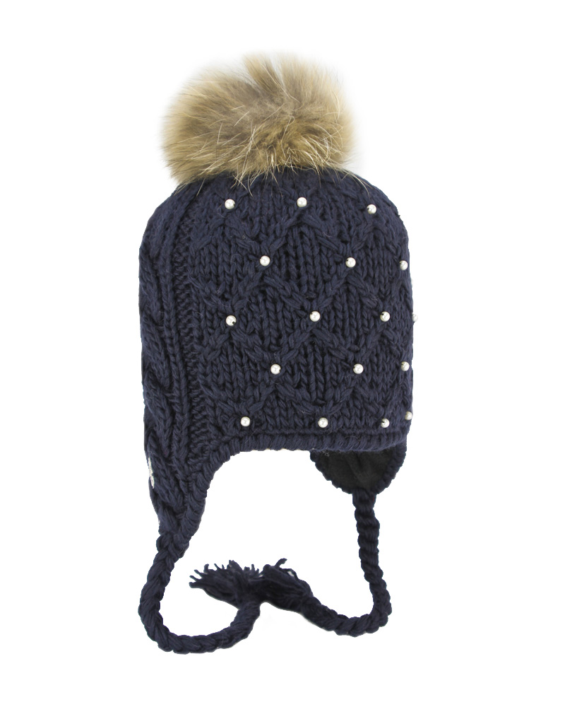 1500950-tuque-laine-marine-pleau