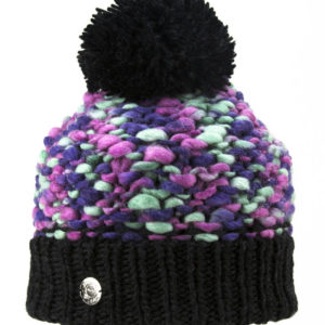 1507-tuque-laine-fushia-multi-pleau