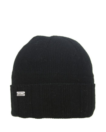 151932-tuque-laine-noir-pleau