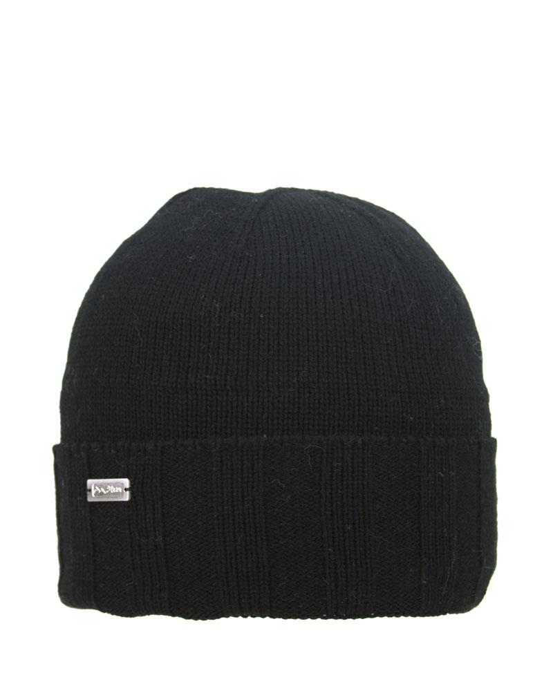 151932-tuque-laine-noir-pleau