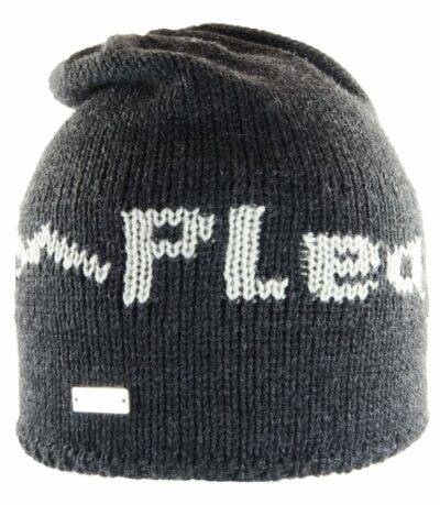 1519650-tuque-polyester-charcoal-pleau