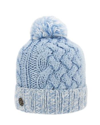 157080-tuque-laine-bleu-poudre-pleau