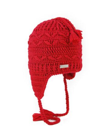 4050-ort-tuque-laine-rouge-pleau