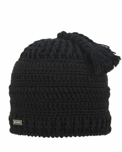 4080-h-tuque-laine-noir-pleau
