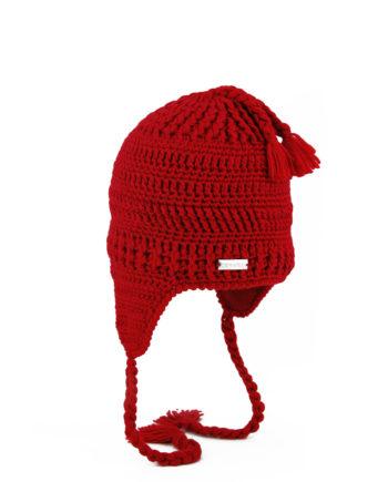 4085-or-tuque-laine-rouge-pleau