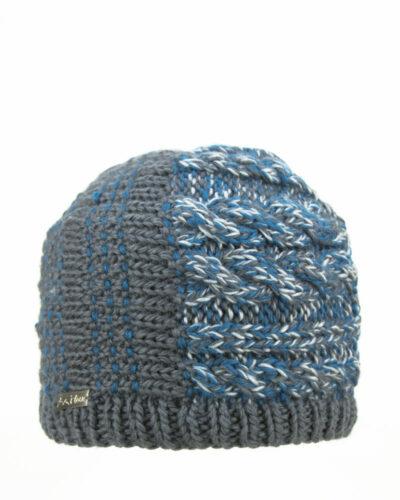 6012-tuque-laine-gris-aquoi-forest-pleau