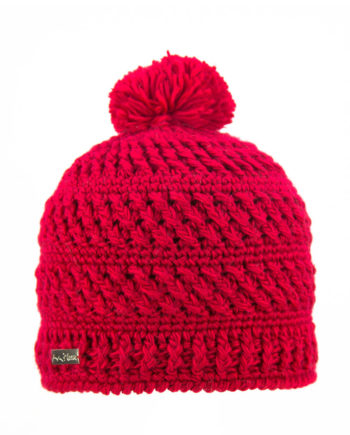 6612-tuque-laine-framboise-pleau