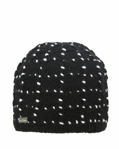 7512-tuque-laine-noir-pleau