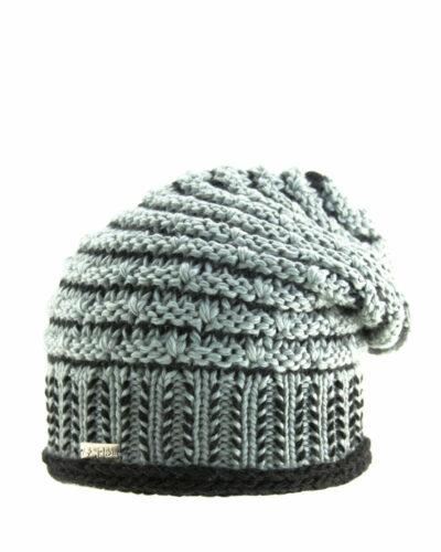 9050-tuque-laine-gris-perle-pleau