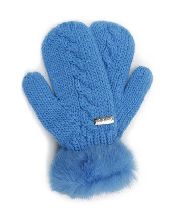 9500-ml-b-tuque-pleau-turquoise-pleau
