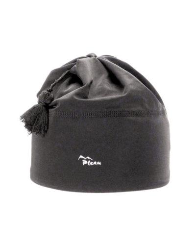 s-5000-bonnet-spandex-noir-pleau