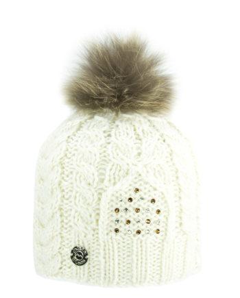 hat-wool-fur
