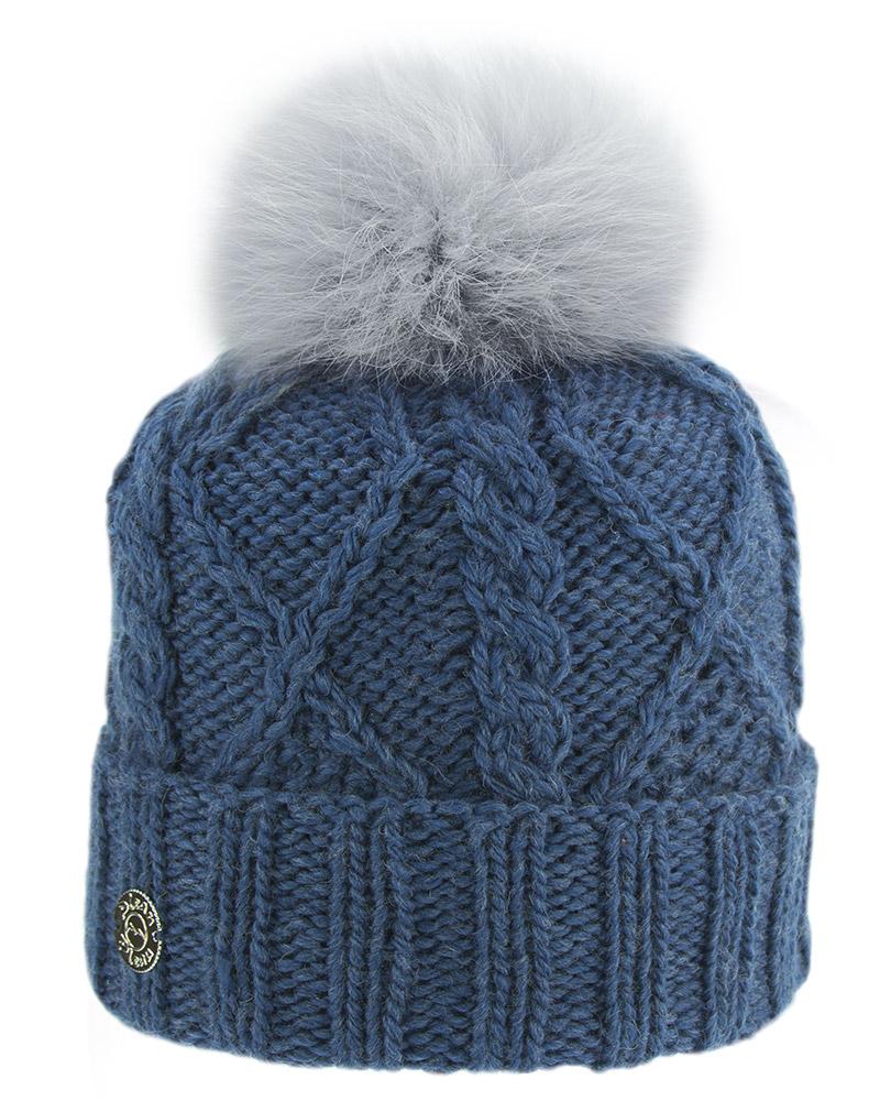 hat-indigo-wool-winter
