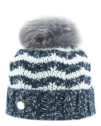 hats-winter-wool-style