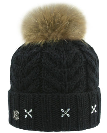 hat-winter-wool-fur-raccon